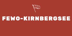 fewo-Kirnbergsee Logo